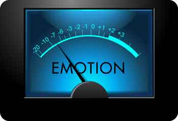 emotion_meter_article