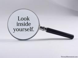 59628400-look-inside-yourself.jpg