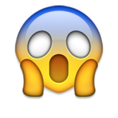 emoticon_paura